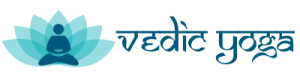 Vedic-Yoga-Logo-Profile-Copy-2-1-300x77.png