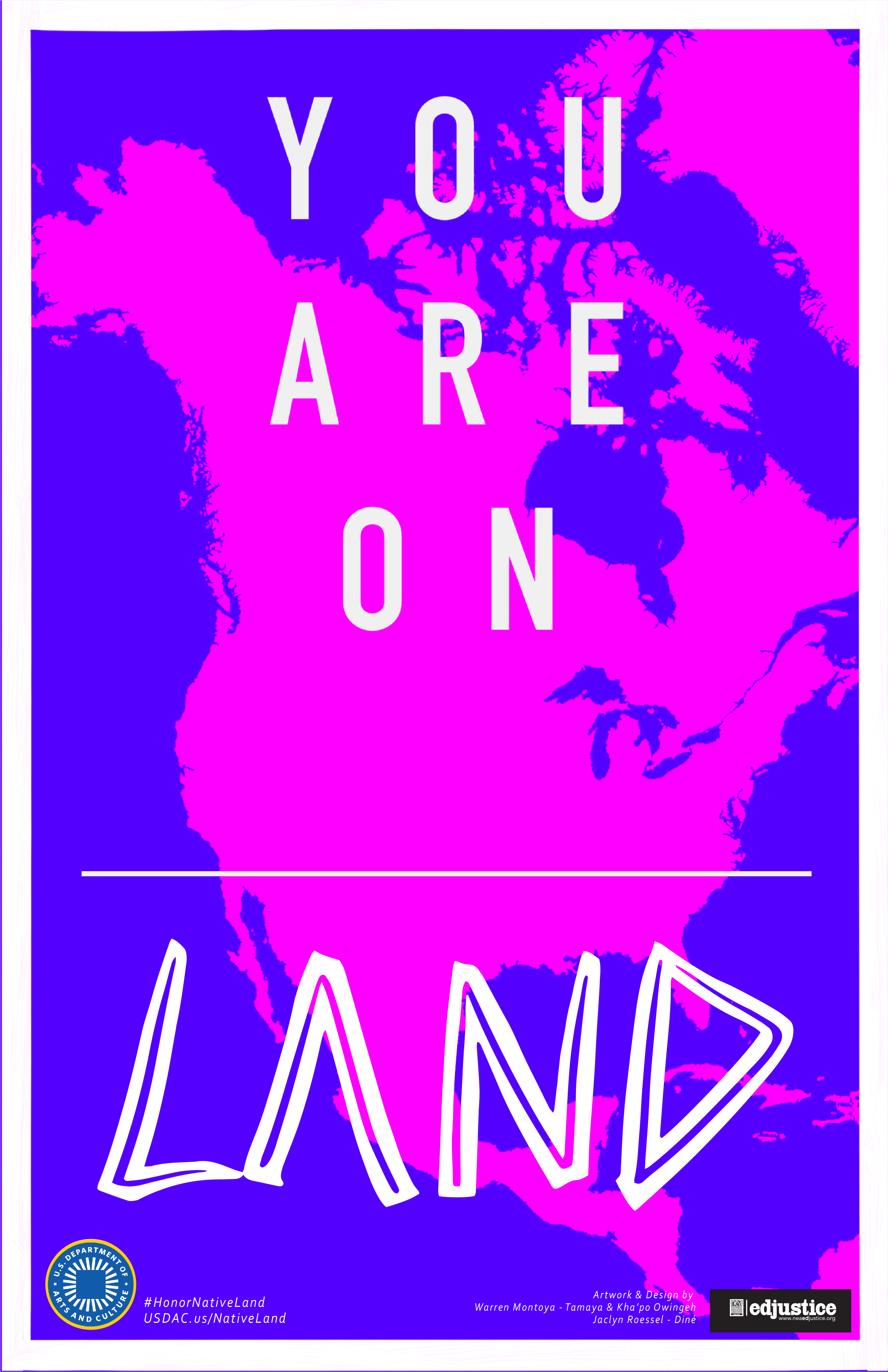 YouAreOn_Land_Turtle_Island_Poster_(1)_2.png