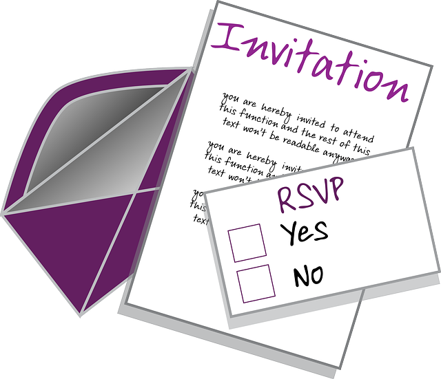 invitation-32378_640.png