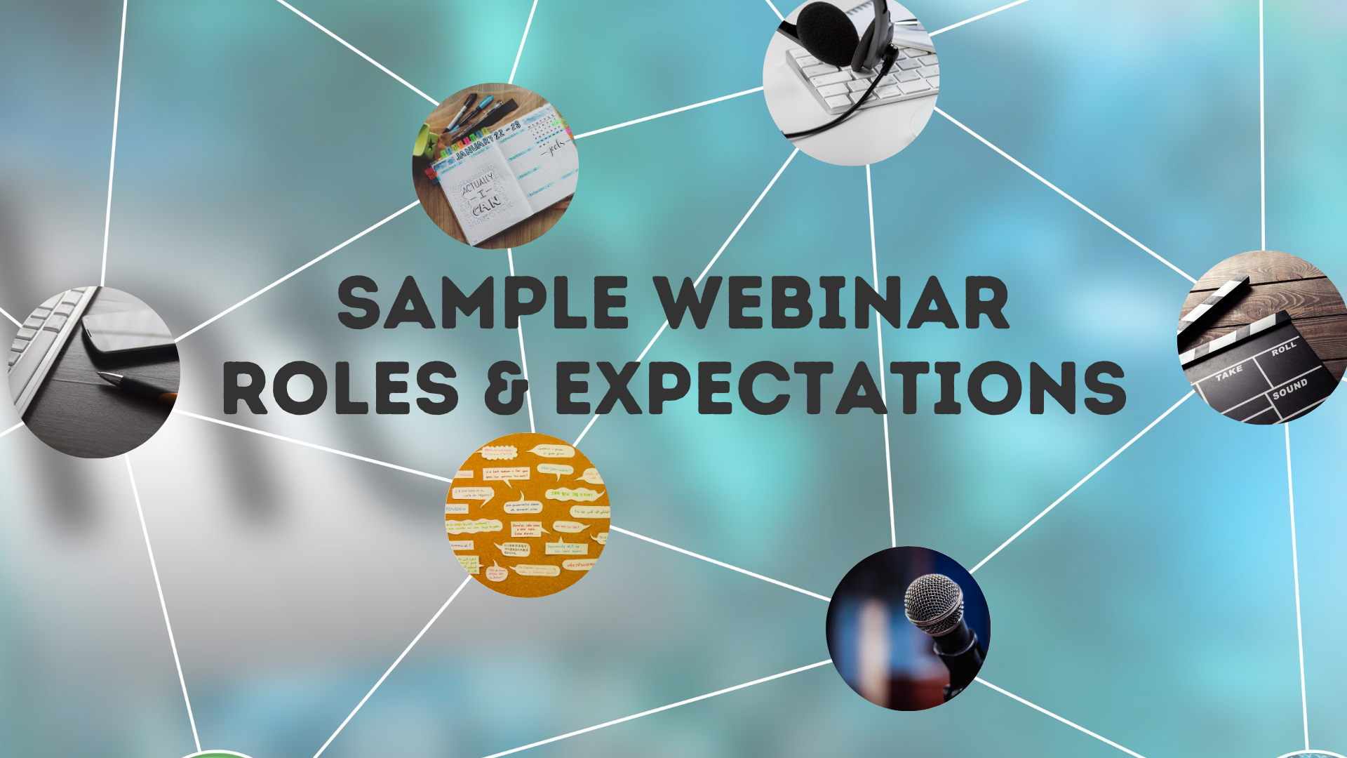 sample-webinar-roles-expectations.png