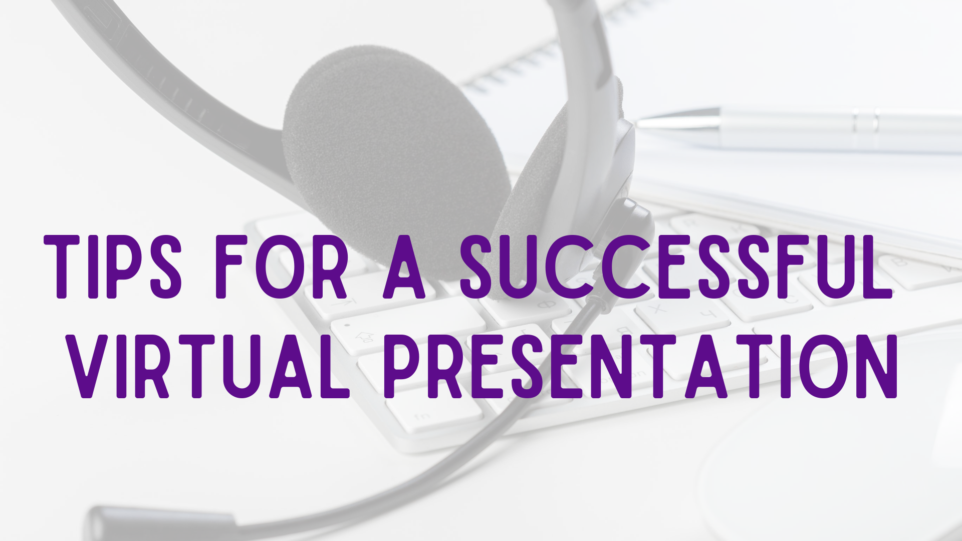 tips-for-successful-virtual-presentation.png