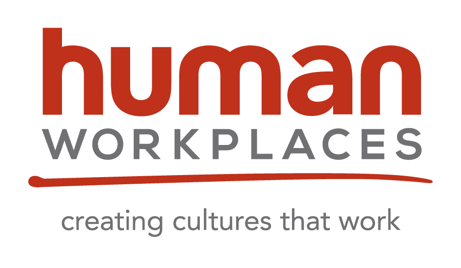 /media/files/default/HW-HumanWorkplaces-Tag%28RGB%29.png