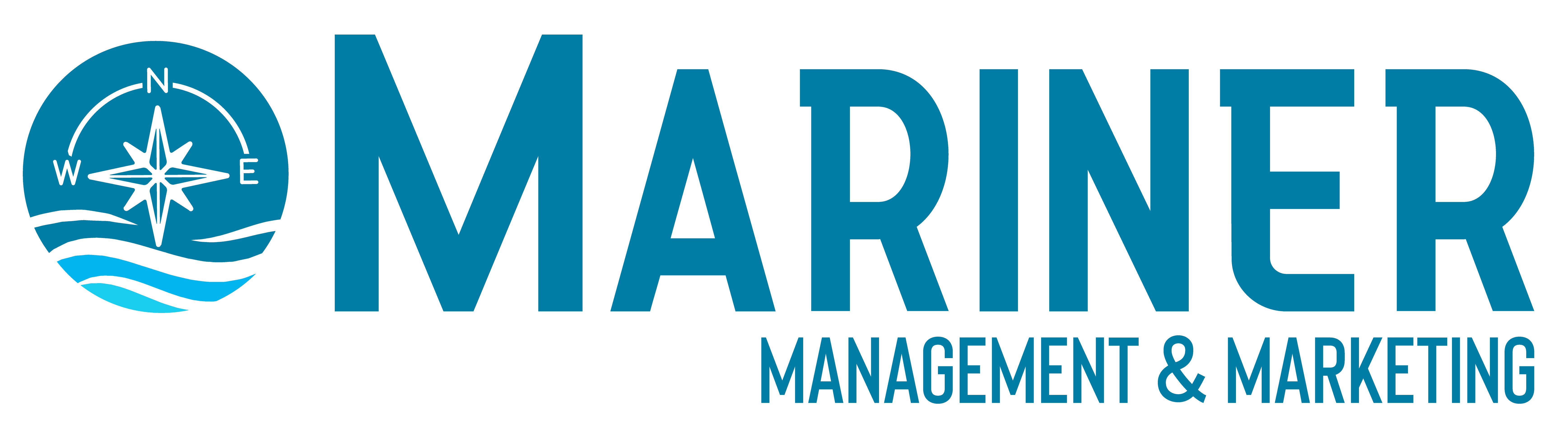 /media/files/default/Mariner_Logo_CLR.JPG