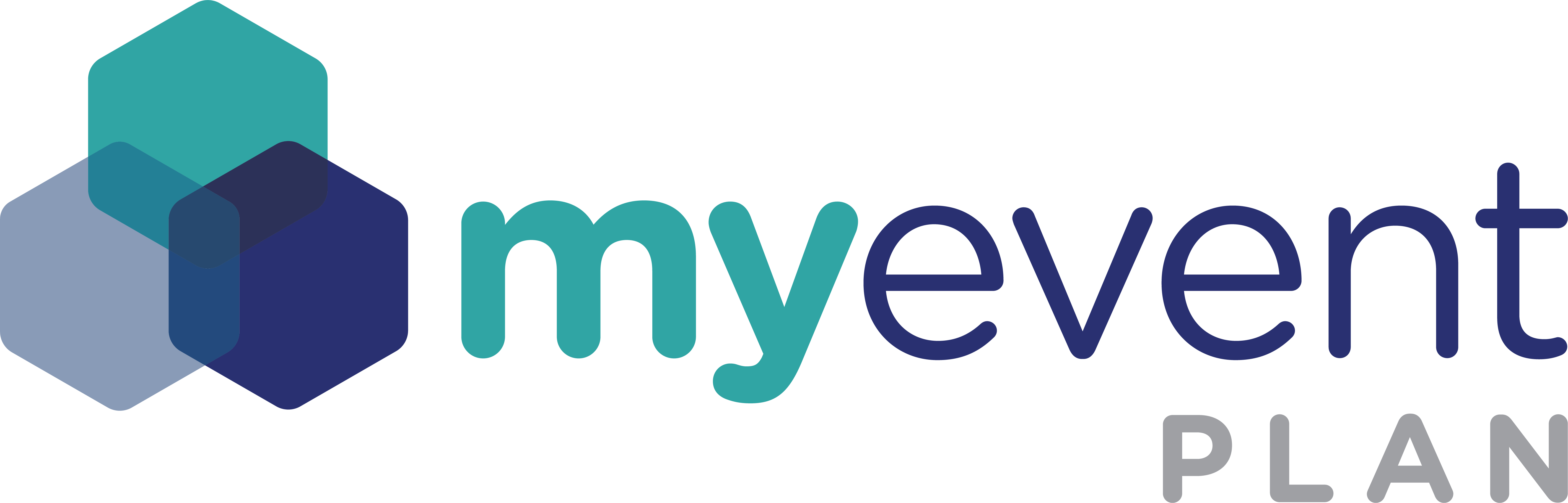 /media/files/default/MyEventPlan-Logo.png