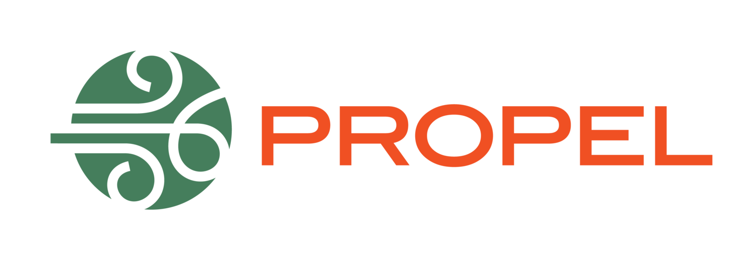 /media/files/default/PRP-PropelLogo_%28RGB%29-h.png