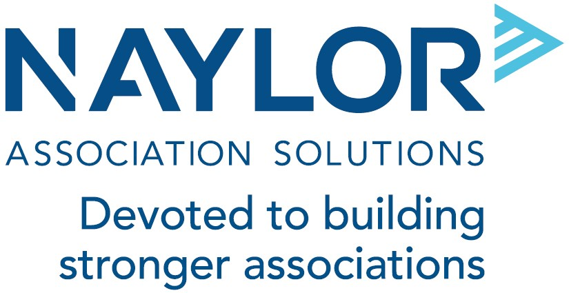 /media/files/default/thumbnail_Naylor_Association_Solutions_Logo.jpg